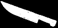 cuchillo-1